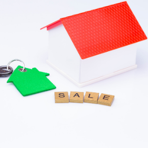 property sales tips by liberty blue auctioneers