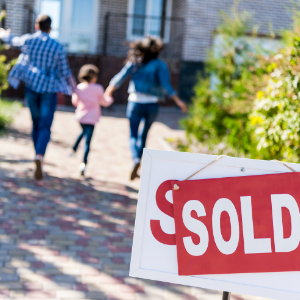 how to speed up your waterford house sale