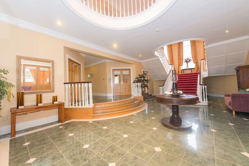 Knock House, Kilotteran, Co Waterford, X91 N6C7