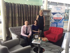 waterford business expo 2016
