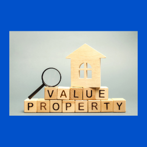 property value and the importance of knowing it Liberty BLue Estate Agents and Auctioneers Waterford