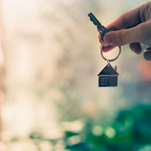 hiring the right estate agent