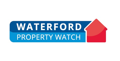 Waterford Property Watch Episode 4– Rent Pressure Zone