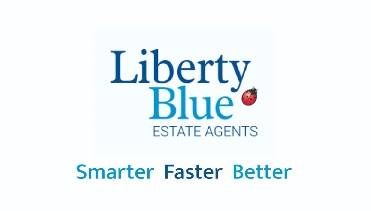 Liberty Blue Auctioneers testimonial