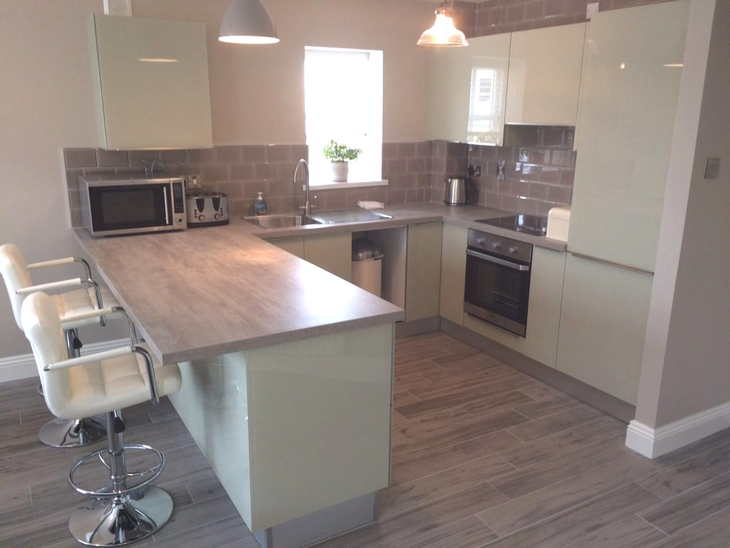 Adelphi Quay apartment for rent let by Liberty Blue Estate Agents and Auctioneers Waterford