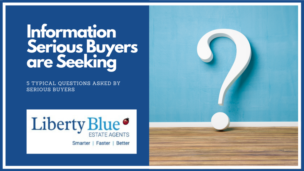 information serious waterford buyers are seeking