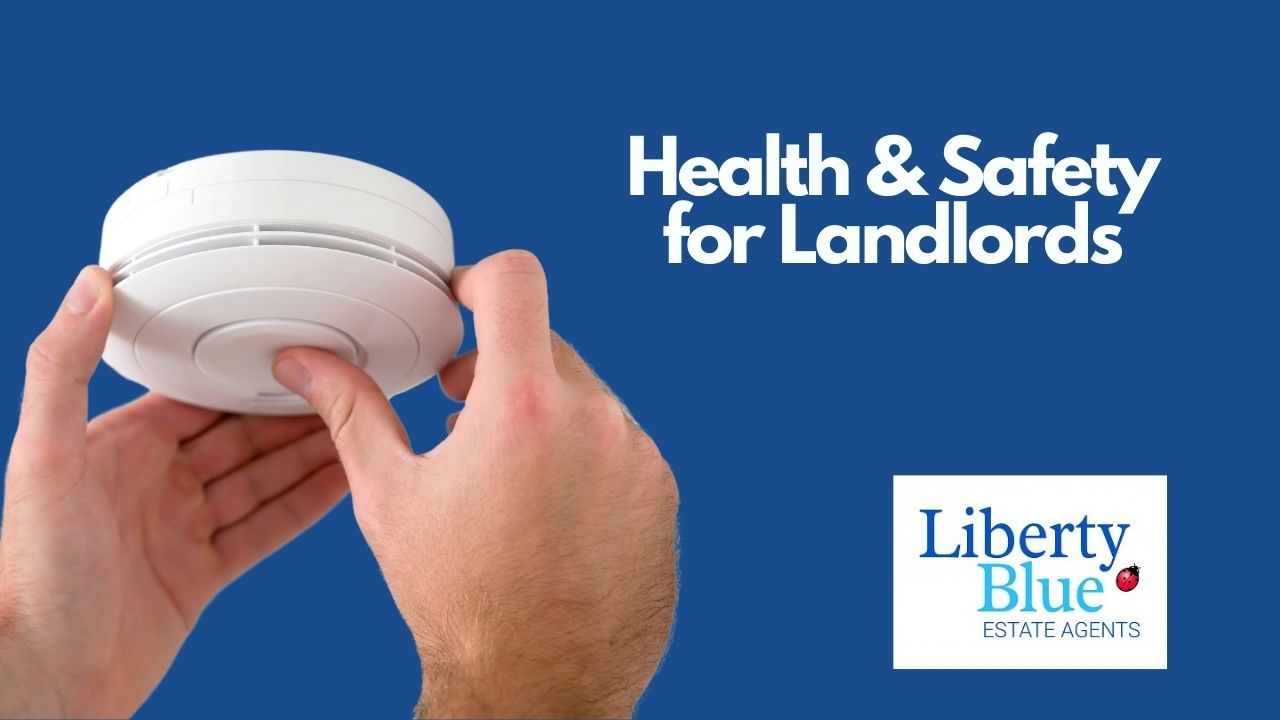 Landlord Health and Safety Obligations
